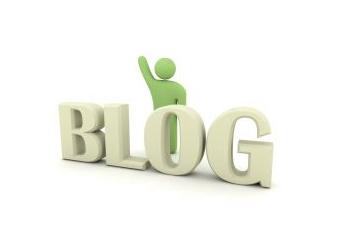 Cómo crear un Blog con dominio propio.