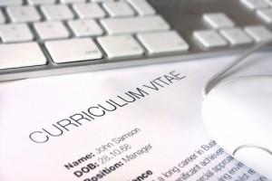 Cómo puede ayudarte Internet en tu búsqueda de empleo.