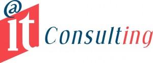 it consulting | Consultoría Sistemas | Puerto Real | Cádiz