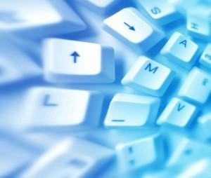 Cómo fabricar tu propio empleo en Internet.