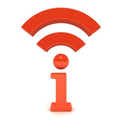 Cómo Proteger mi Red Wifi de Intrusos