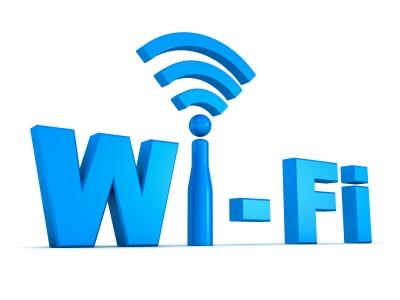 Configuración Mikrotik SXT enlace wifi punto a punto