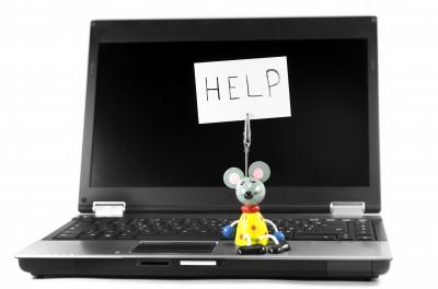 No Funciona Internet - ¿Qué hago?
