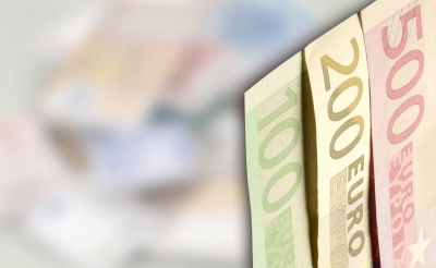 Cómo gastar tu dinero de forma responsable