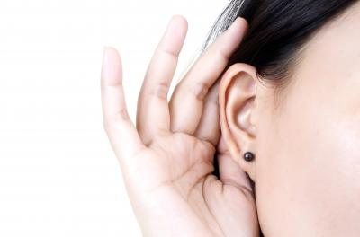Aprende a escuchar activamente
