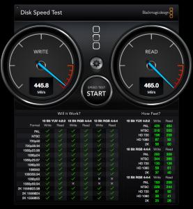 DiskSpeedTest2