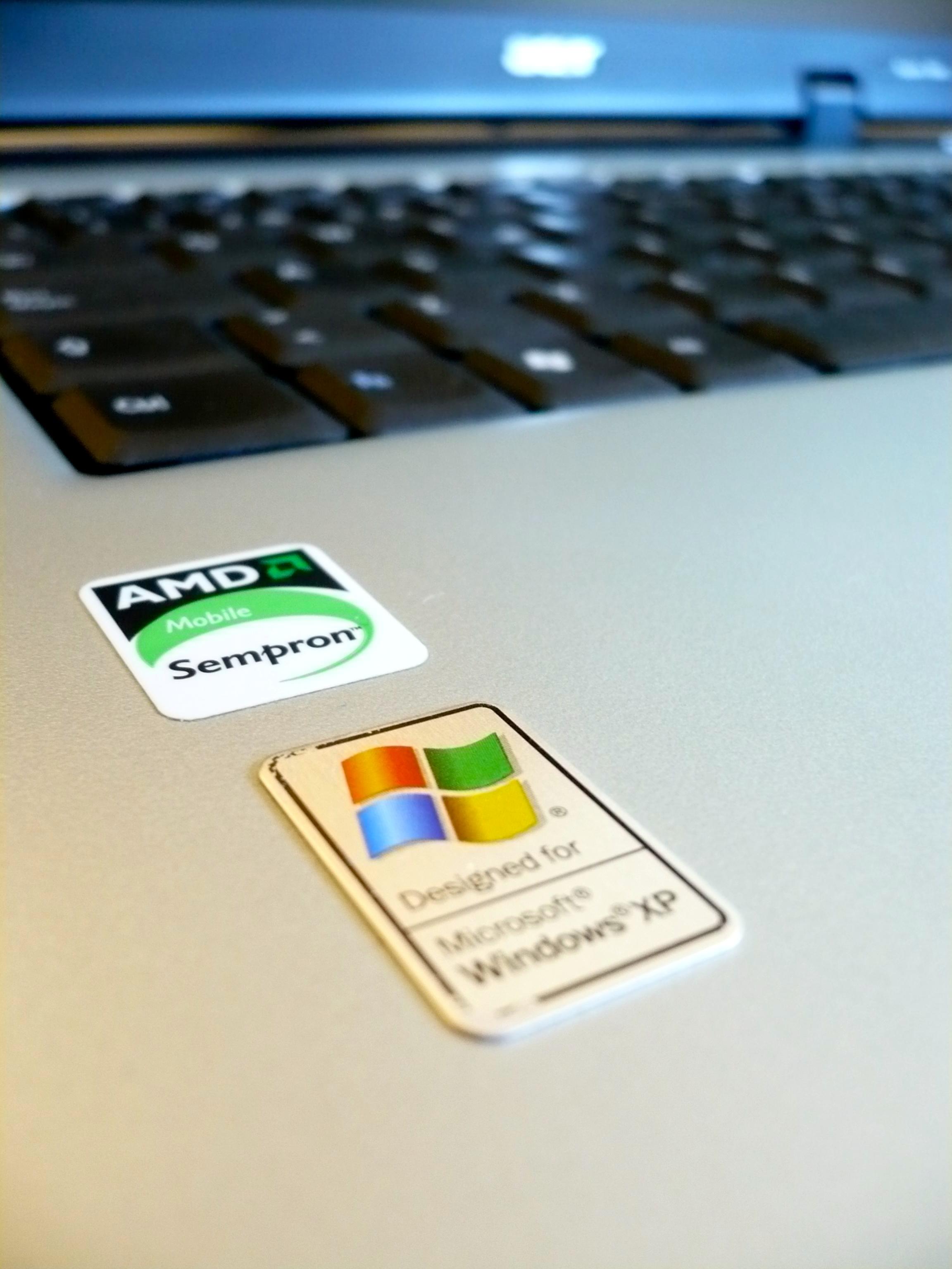 alarga la vida de tu viejo ordenador