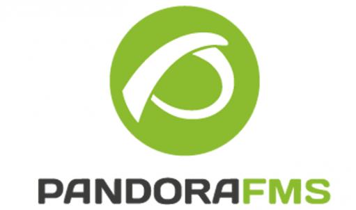 PANDORA WMI NT code 0xc0041010